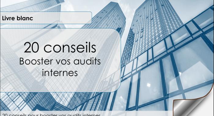 audit qualité