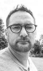 Consultant Audit Qualité Pays de la Loire & Centre Val de Loire