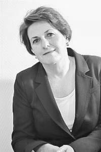 Consultante Qualité Audit interne qualité Ile de France
