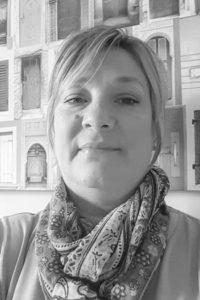 Marie-José, Consultante / Responsable D'Audit Certification dans la région des Hauts de France. Une approche pragmatique.