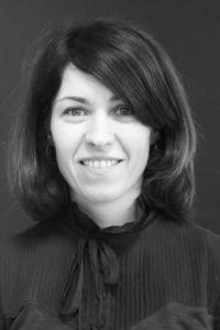 Consultante Qualité Audit interne qualité Auvergne - Rhône-Alpes