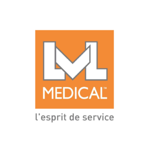 LVL Medical