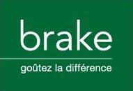 Brake France