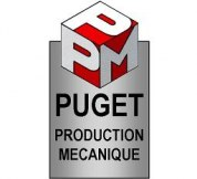 Puget Production