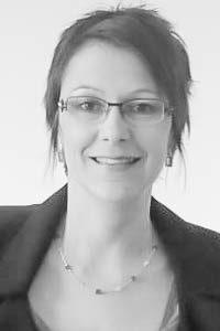 Consultante Qualité Audit interne qualité Pays de la Loire & Centre Val de Loire