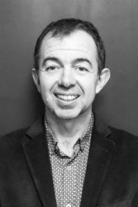 Christophe Villalonga. consultant qualité Lyon. Consultant qualité Paris. Consultant qualité france
