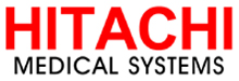 Hitachi Medical