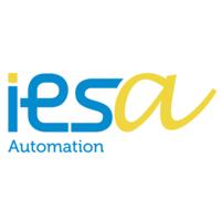 IESA Automation
