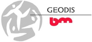 GEODIS BM