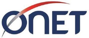 Réseau services ONET