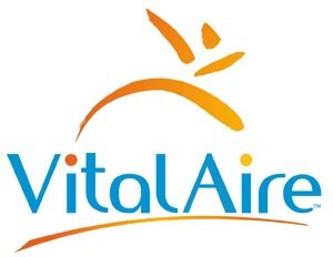 VitalAire