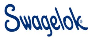 Swagelok