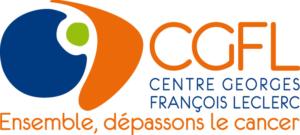 Centre George François Leclerc