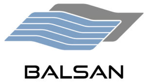 BALSAN
