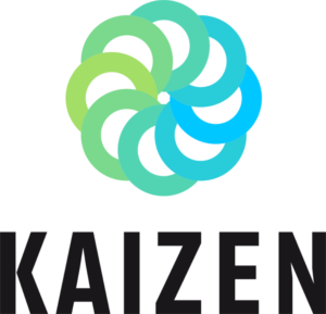 Kaizen Solution