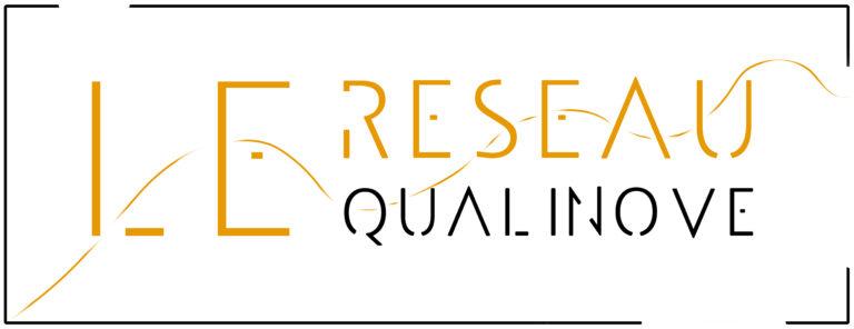 Le réseau de consultants qualité indépendant. consultant qualité sécurité environnement. consultant qualité france