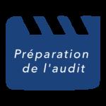 Des vidéos pour expliquer les principes méthodologiques de l'audit
