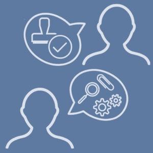 Démarche de certification ISO 9001, ISO 14 001, ISO 45001, EN 9100/9110/9120, ISO 13485, ISO 22000