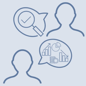 Réalisation d'audit ISO 9001, ISO 14001, ISO 45001, ISO 50001, ISO 22 000, EN 9100, ISO 13585 – … et bien d'autres normes et référentiels