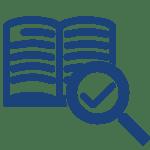 Des outils remis aux apprenants