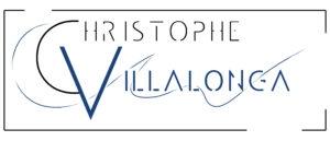 Conseiller Système de management à Lyon Christophe Villalonga
