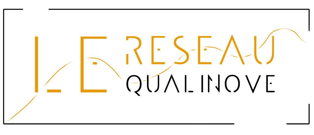 Le réseau de consultant qualité de Qualité. Regroupe des consultants qualité de toute la france