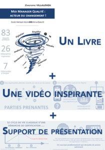 vidéo iso 9001 vidéo qualité