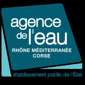 Agence de l'eau - Rhône, Méditerranée, Corse