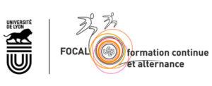FOCAL Université Lyon 1