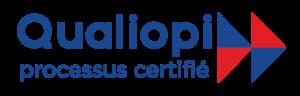 Qualinove certifié Qualiopi
