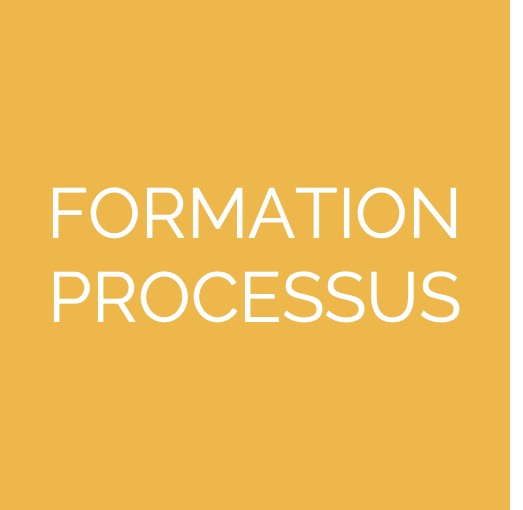 Formations Management des Processus