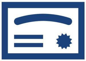 Démarche de certification Qualité Sécurité Environnement Energie autre normes sectorielles