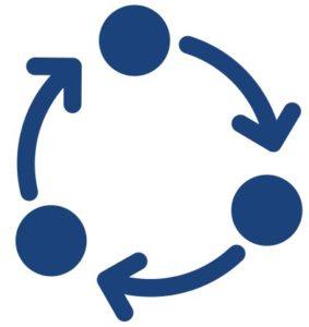 Intégration de votre Système de Management qualité sécurité environnement autres normes sectorielles