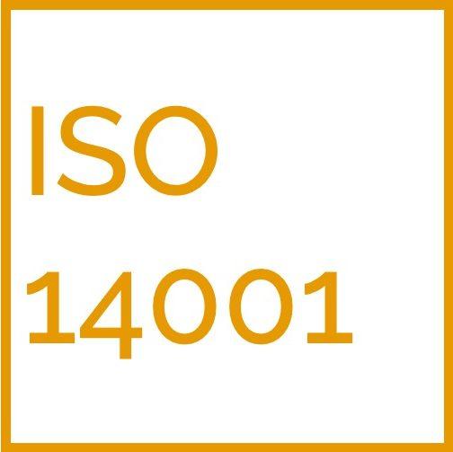 conseils, démarche de certification, optimisation ISO 14001