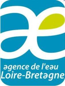 Agence de l'eau pays de Loire