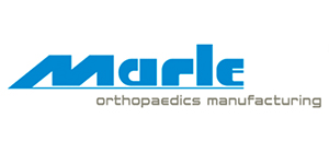 Marle International