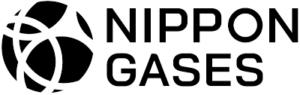 Nippon Gases France