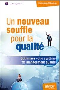 livre management qualité